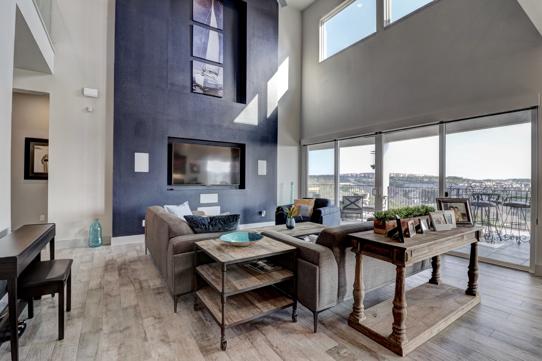 Custom Home Designs San Antonio Builders In Houston